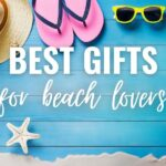 best beach lovers gifts