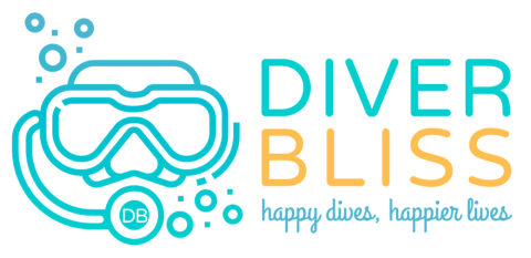 Diver Bliss